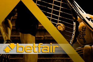 Betfair – Football Betting Guide