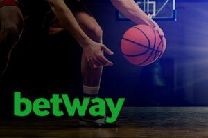 Betway – Football Betting