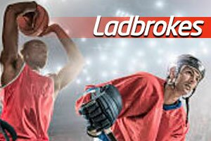 Ladbrokes – Football Betting