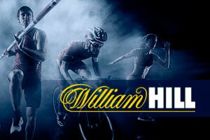 William Hill – Football Betting